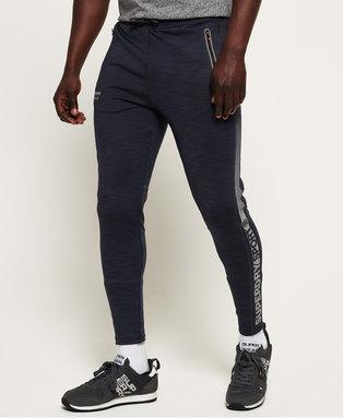 Active Lite Training Pants