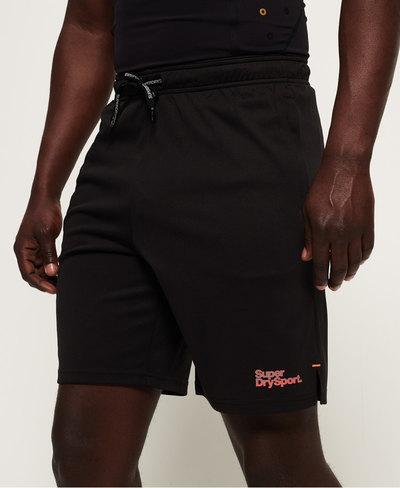 Active Tricot Shorts