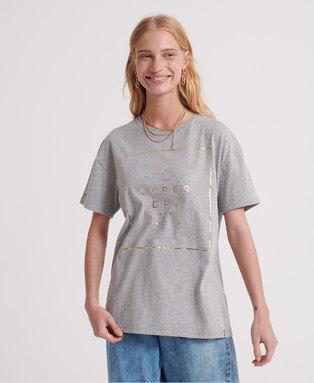 Premium Box Portland T-Shirt