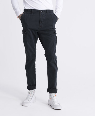 Surplus Cargo Trousers