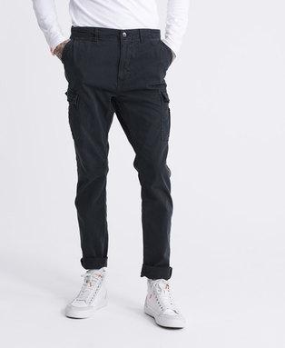 Surplus Cargo Trousers