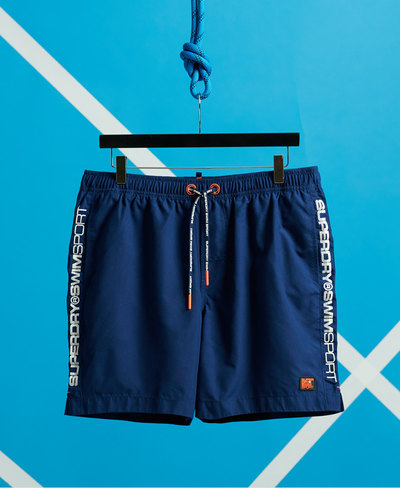 Swimsport Shorts