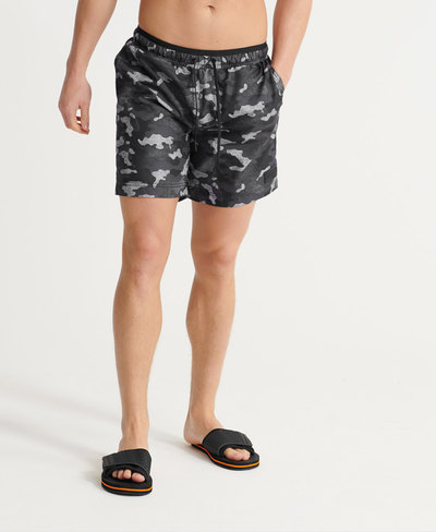Surplus Swim Shorts