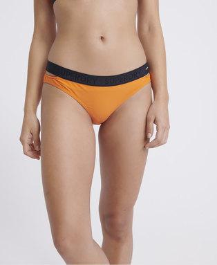 Bora Cut Out Bikini Bottom