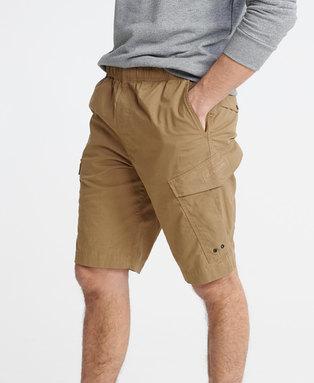 Worldwide Cargo Shorts