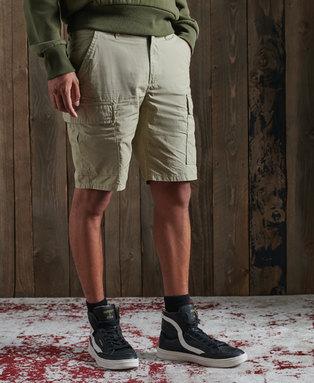 Field Cargo Shorts