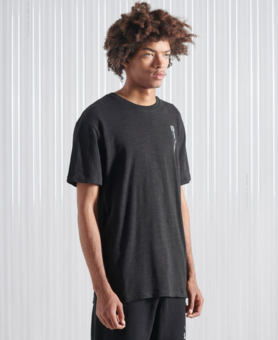 Surplus Duo Tee