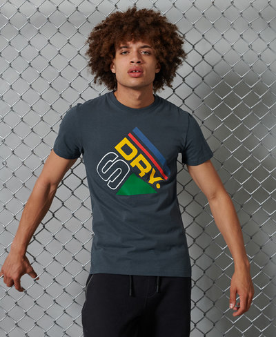 Port And Starboard Multi T-Shirt