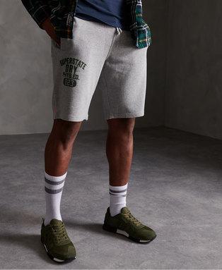Superstate Shorts