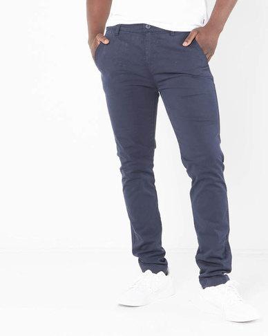 Levi's® Men's XX Chino Slim Taper Fit Pants