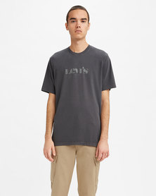 Levi's® Men's Relaxed Fit Short Sleeve T-Shirt