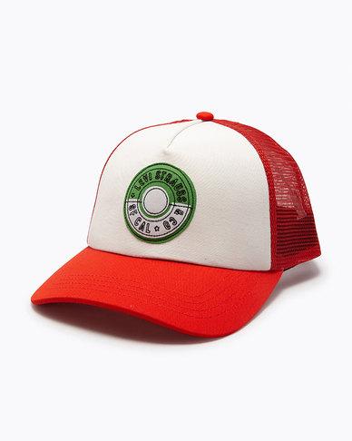 Levi's® x Pokémon Trucker Hat