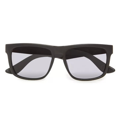 Squared Off Shades