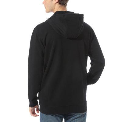 Vans Classic Zip Hoodie 2