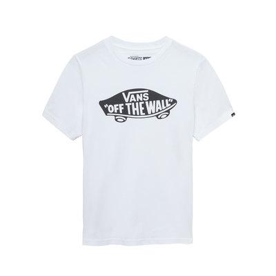 Boys OTW T-Shirt