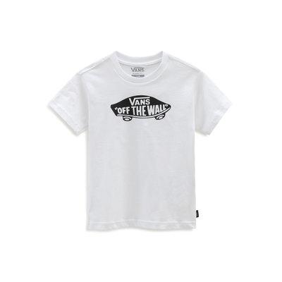 Kids Vans OTW T-Shirt