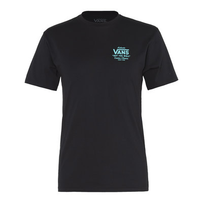 Holder St. Classic T-Shirt