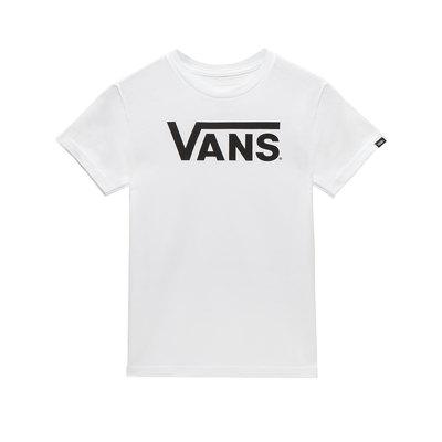 Kids Vans Classic T-Shirt