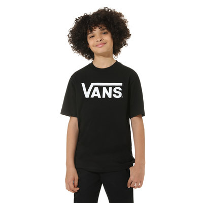 Boys Vans Classic T-Shirt