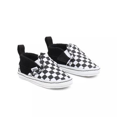 Infant Checker Slip-On V Crib