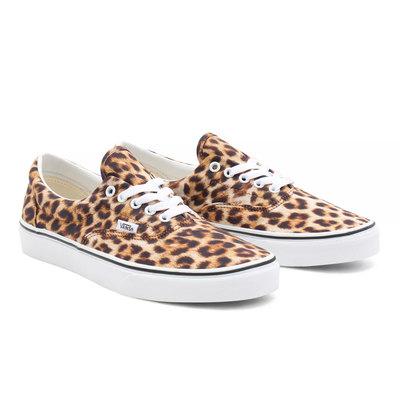 Leopard Era
