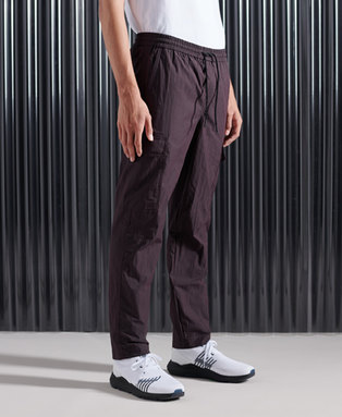 Nyco Cargo Pants