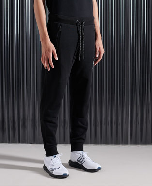 Surplus Joggers