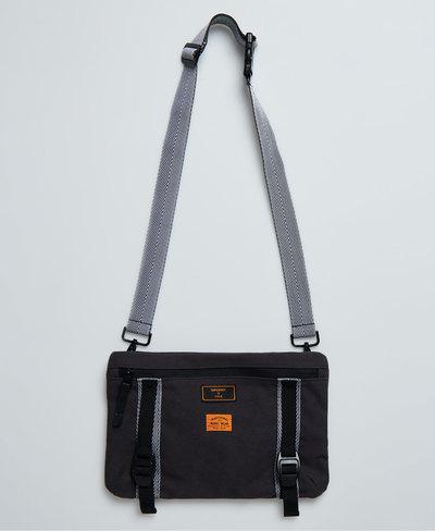 Thunder Cross Body Bag