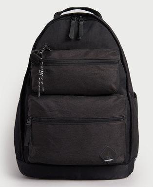 Pocket Rucksack