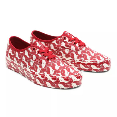 Vans X Opening Ceremony Authentic Shoes