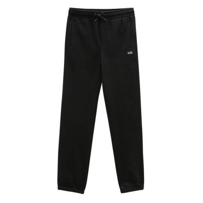 Boys Core Basic Fleece Pant