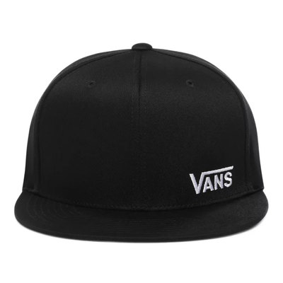 Splitz Hat
