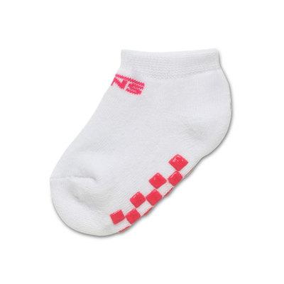 Infant Classic Kick Socks