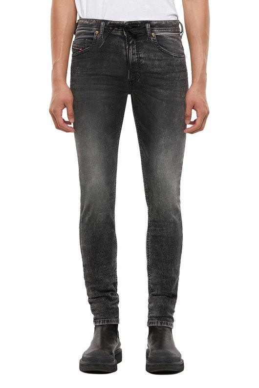Slim - Thommer JoggJeans
