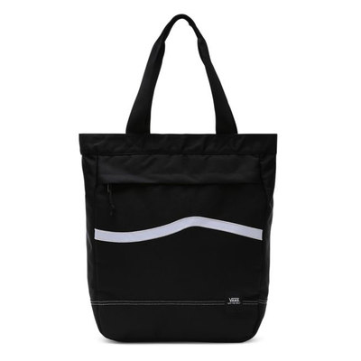 CONSTRUCT TOTE