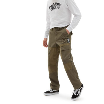 Response Relaxed Cargo Pant