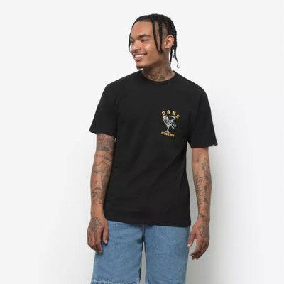 Speak Easy T-Shirt