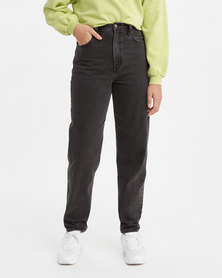Levi's® Women's High Loose Taper Pants