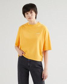 Levi's® Women's Heavyweight Right On T-Shirt
