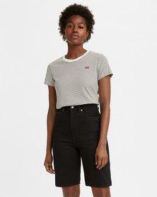 Levi's® Women's Perfect T-Shirt