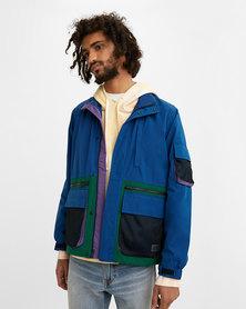 Levi's® Men's Headlands Tactical Jacket