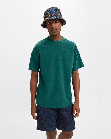 Levi's® Men's Vintage T-Shirt
