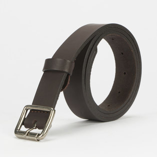 UNISEX CASUAL BELT (30MM)