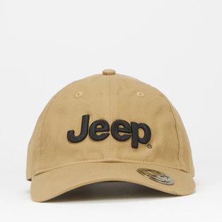 BOTTLE OPENER CAP
