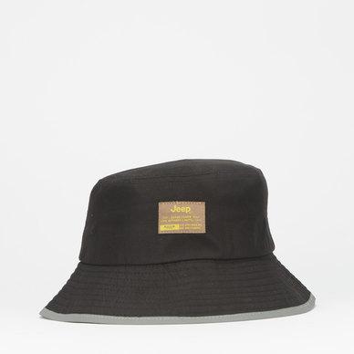 TECH BUCKET HATS