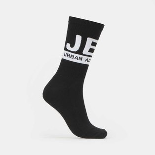 3 PACK FORMAL SOCKS