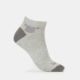 3 PACK SECRET SOCKS