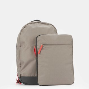 CITY FASHION BACKPACK