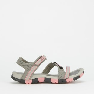 SAL ADVENTURE SANDAL