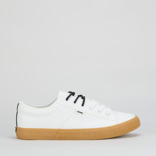 PEG FASHION SNEAKER